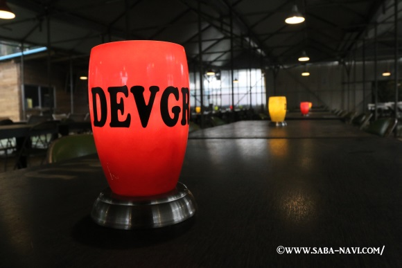 DV-016