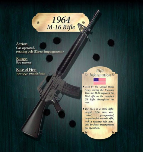 rif16