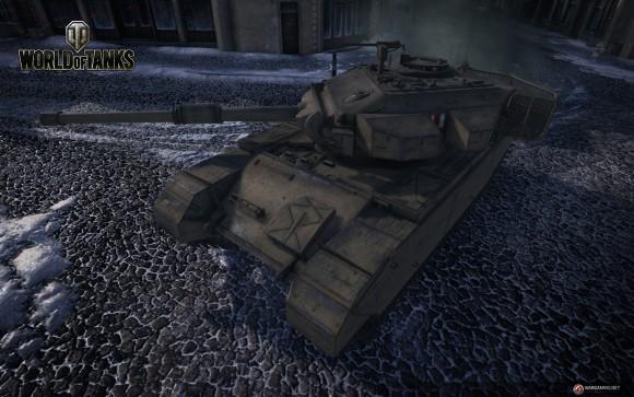 centurion_mk.71