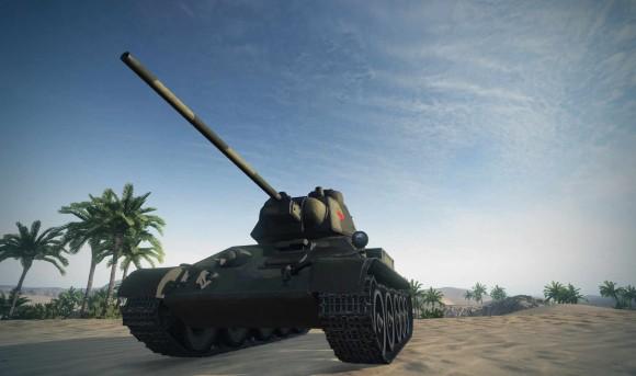 t-34_1