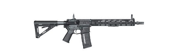 SR-15-E3-CARBINE-MOD-2-m-LOK_insideproductimage