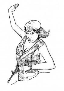 ida soldier 1