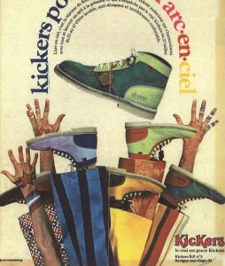 old-kickers-poster
