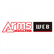 Arms MAGAZINE WEB編集担当